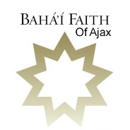 Bahai Faith of Ajax