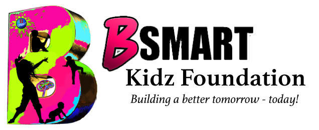BSMART Kidz Foundation