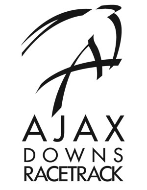 Ajax Downs Racetrack