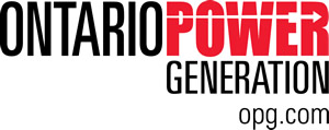 Ontario Power Generation