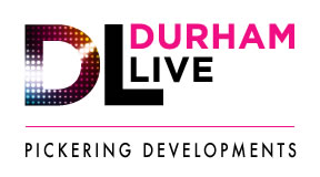 Durham Live Pickering Developments