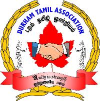 Durham Tamil Association