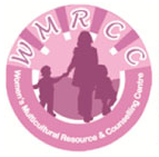 Womens Multicultural Resource and Counselling Centre of Durham